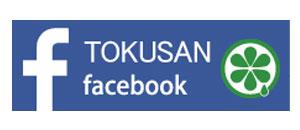 TOKUSAN facebook