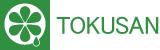 沖縄特産販売株式会社